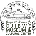 Ojibwe Museum & Cultural Center