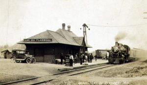 train-depot-lg